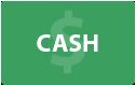 cash-0e36298d7636abb4e34fead11affe4b6558e93e7b5ca84c55216fea739502277