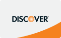 discover-cee5b9404f19682406cedd7e904da06802483a875b3221a67183d7be776abd8c
