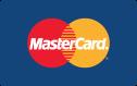 mastercard-c41f6b71953ec482350bdc7c05745237bd0a401f1358867cc97acc50685d8111
