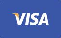 visa-1ab15af53bdfcb88b9aca2a2935d54481871c0d242ace46d6076fe2d594ec13b